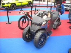 Exposition Concept Cars 2013 (53)