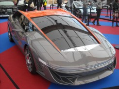 Exposition Concept Cars 2013 (75)