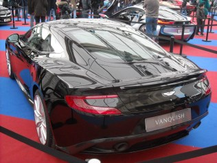 Exposition Concept Cars 2013 (83)