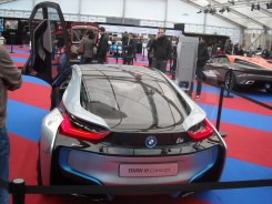 Exposition Concept Cars 2013 (87)