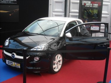 Exposition Concept Cars 2013 (91)