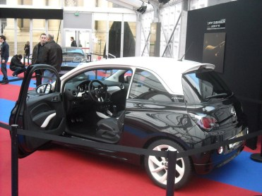 Exposition Concept Cars 2013 (94)