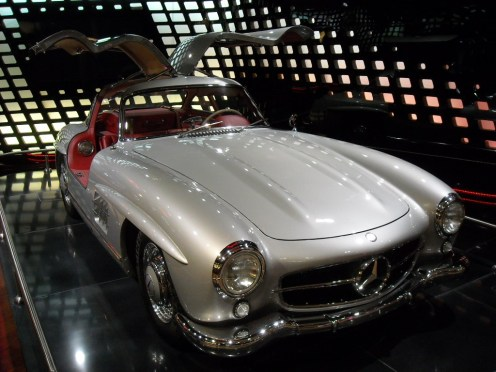 Flying Stars Mercedes Gallery (12)