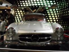 Flying Stars Mercedes Gallery (22)