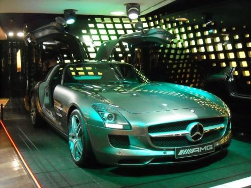 Flying Stars Mercedes Gallery (6)