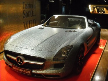 Mercedes Benz Fashion Gallery (10)