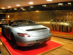 Mercedes Benz Fashion Gallery (12)
