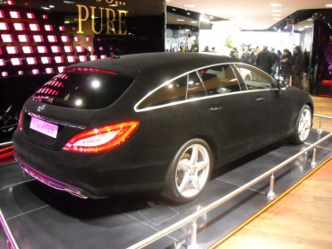 Mercedes Benz Fashion Gallery (16)