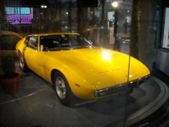 MotorVillage Fiat (1)