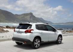 Peugeot-2008_2014