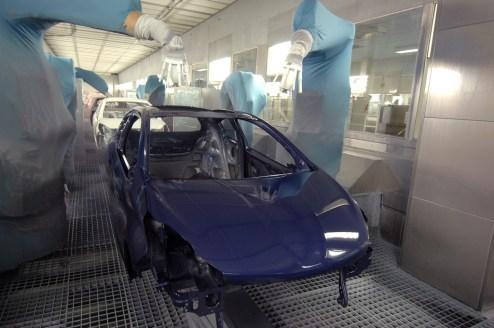 Peugeot 208_peinture (4)