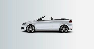 VW-Golf-R-Cabriolet
