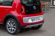 Volkswagen-cross-up