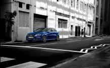 audi-s3-sportback-2013