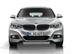 bmw_335i_gt_m_sports_package_2