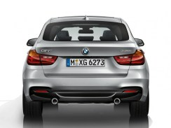 bmw_335i_gt_m_sports_package_4