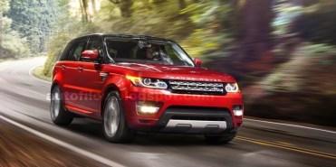 2014-Range-Rover-Sport-2[3]