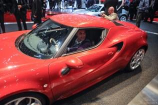 Alfa_Romeo-4C_2014