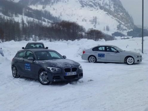 BMW xDrive 02