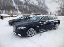 BMW xDrive 03