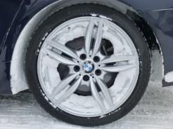 BMW xDrive 04