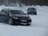 BMW xDrive 09