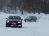 BMW xDrive 10