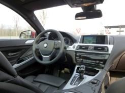 BMW xDrive 650 02