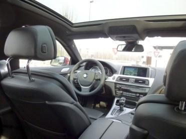 BMW xDrive 650 06