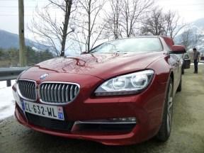 BMW xDrive 650 08