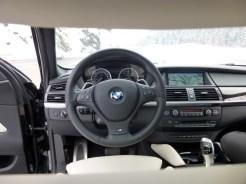 BMW xDrive X6 02