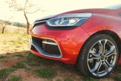 CLIO ESTATE RS 025