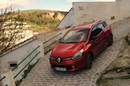 CLIO ESTATE RS 042