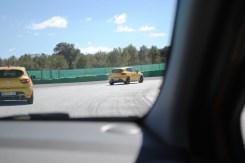CLIO ESTATE RS 199