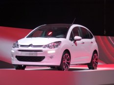 Citroën 01