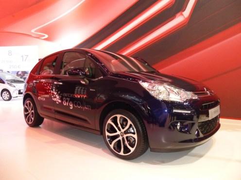 Citroën 03