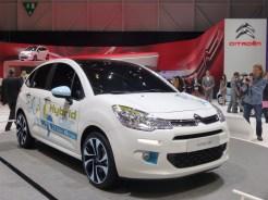 Citroën 07
