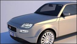 Fiat-127 2015