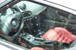Genève 2013 Alfa Romeo 003