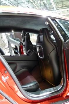 Genève 2013 Aston Martin 005