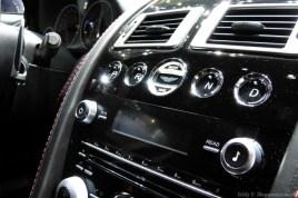 Genève 2013 Aston Martin 012