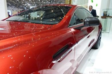 Genève 2013 Aston Martin 016