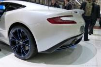 Genève 2013 Aston Martin 021
