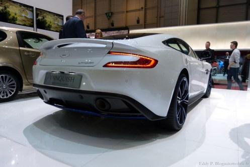 Genève 2013 Aston Martin 025