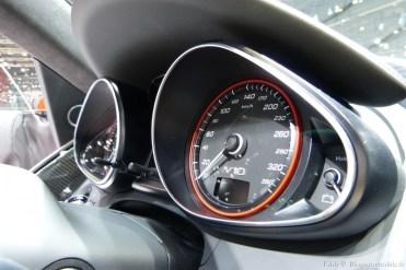 Genève 2013 Audi 028