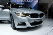 Genève 2013 BMW 011