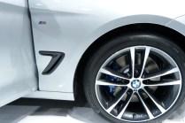Genève 2013 BMW 014