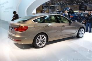 Genève 2013 BMW 020