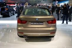 Genève 2013 BMW 022