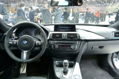 Genève 2013 BMW 024